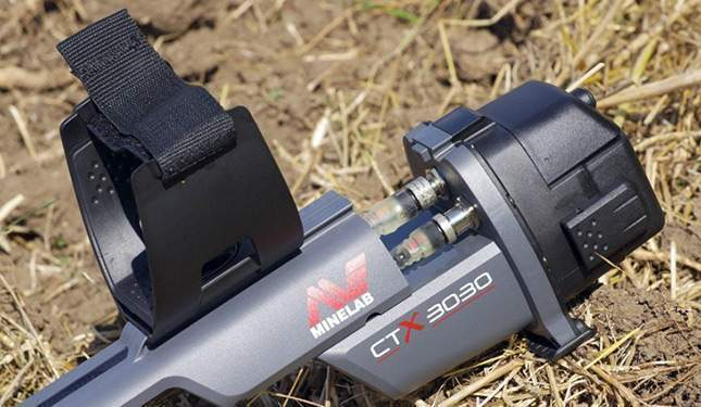 minelab-ctx-3030-photo-review-05