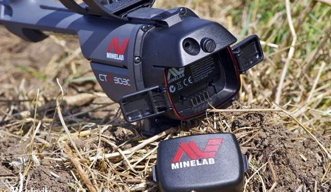 minelab-ctx-3030-photo-review-06