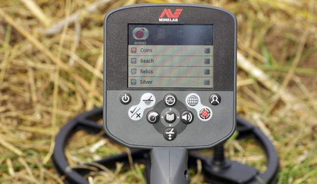 minelab-ctx-3030-photo-review-09