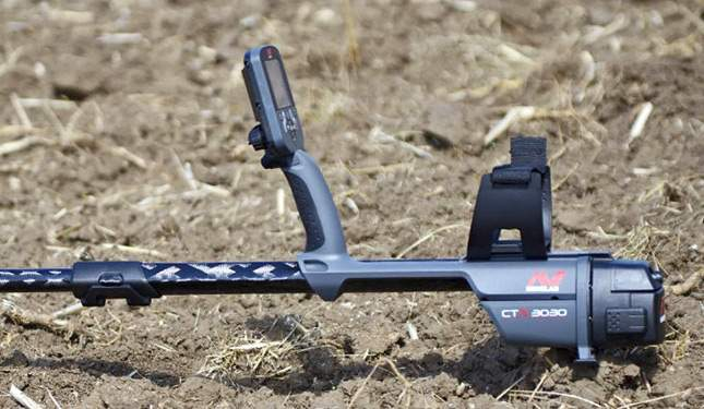 minelab-ctx-3030-photo-review-10