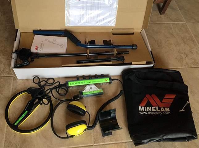 minelab-excalibur-2-05