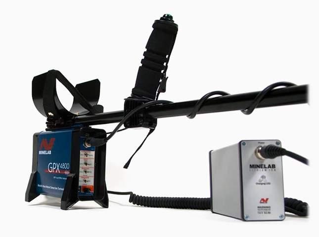 minelab-gpx-4800-05