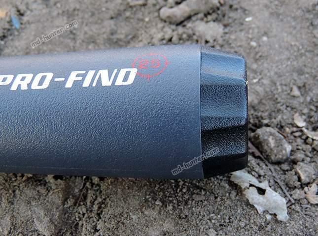 minelab-pro-find-25-04