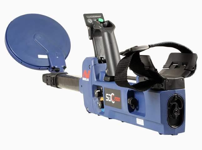 minelab-sdc-2300-02