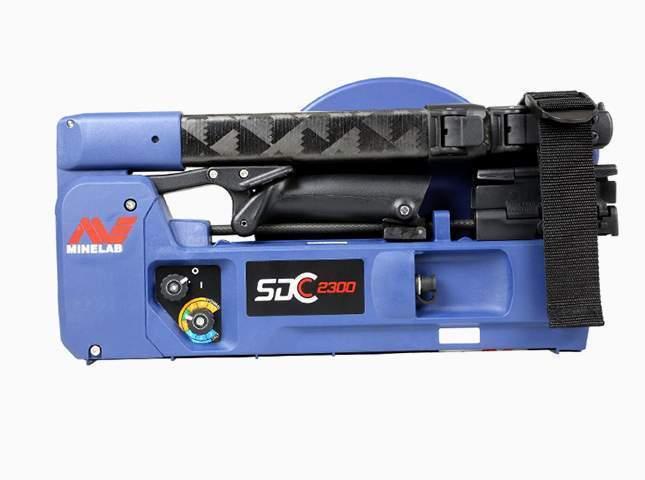 minelab-sdc-2300-04
