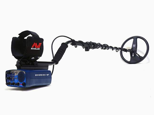 minelab-sovereign-gt-01
