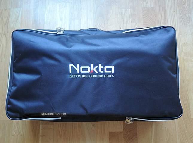nokta-fors-core-01