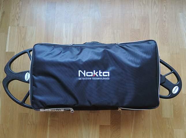 nokta-fors-core-02