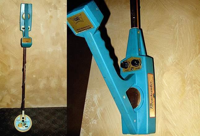 old-metal-detectors-01