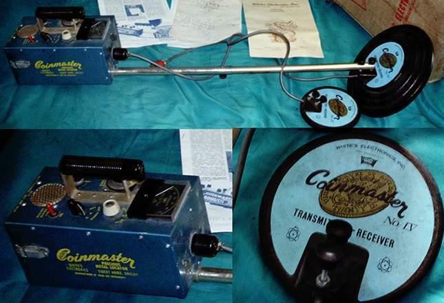 old-metal-detectors-02