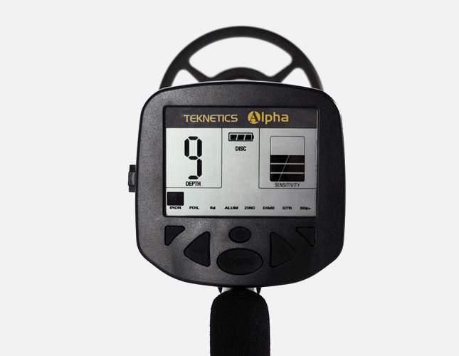 teknetics-alpha-2000-5