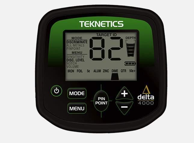teknetics-delta-4000-05
