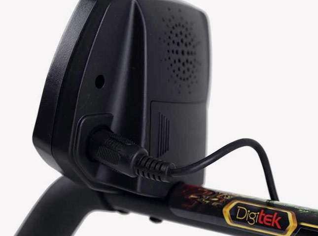 teknetics-digitek-4