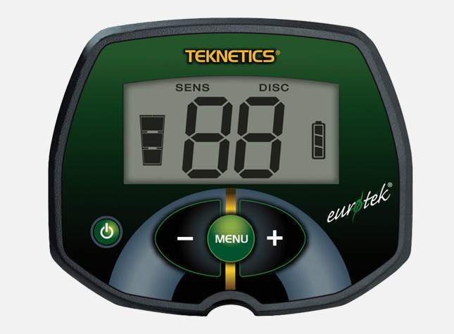 teknetics-eurotek-03