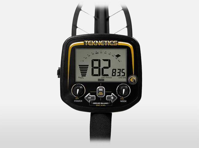 teknetics-g2-03