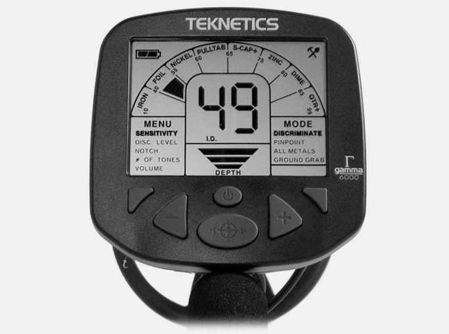 teknetics-gamma-6000-05