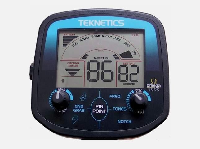 teknetics-omega-8000-05