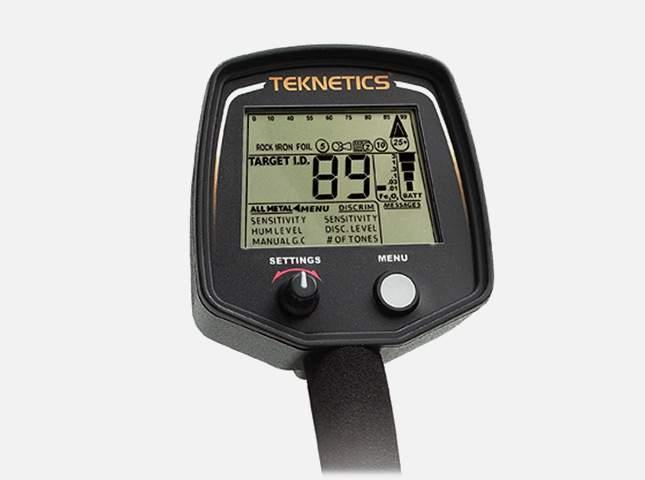 teknetics-t2-06