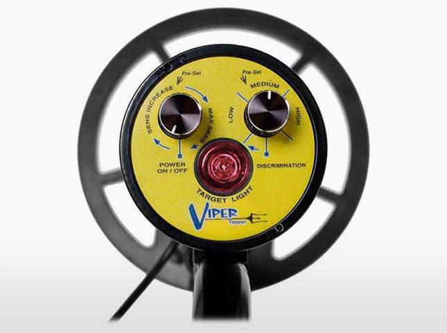 viper-hybrid-trident-03
