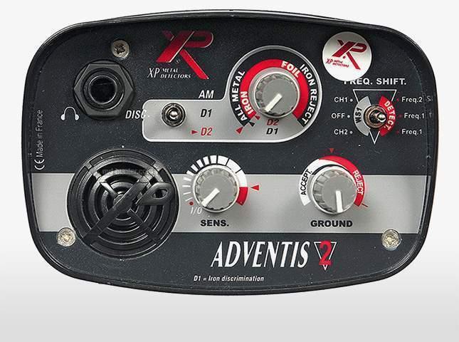 xp-adventis-2-2