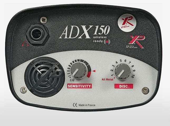 xp-adx-150-2