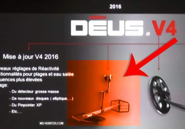 xp-deus-deep-nozzle-expected-new-2015