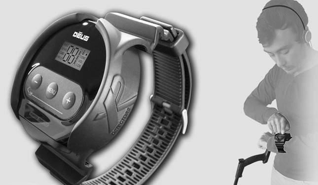 xp-deus-silicone-wristband-01