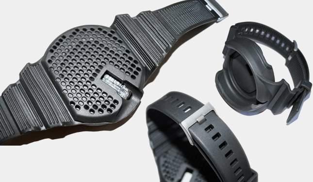 xp-deus-silicone-wristband-02