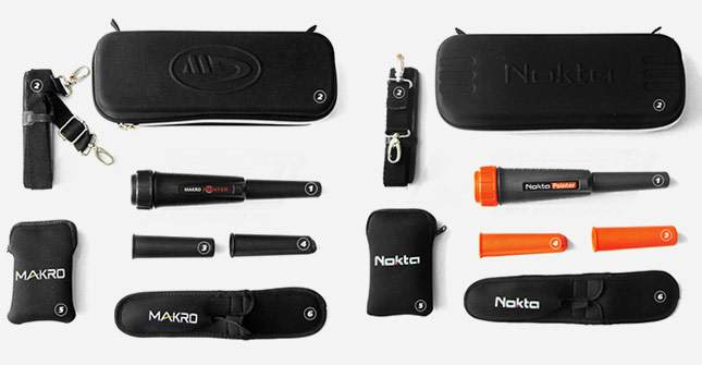 comparison-nokta-pinpointer-vs-makro-pointer-what-is-the-difference-3