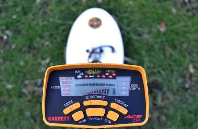 detech-15x8-eds-wss-coil-for-garrett-ace-10
