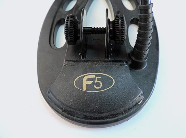 fisher-10-10coil-f5f-05