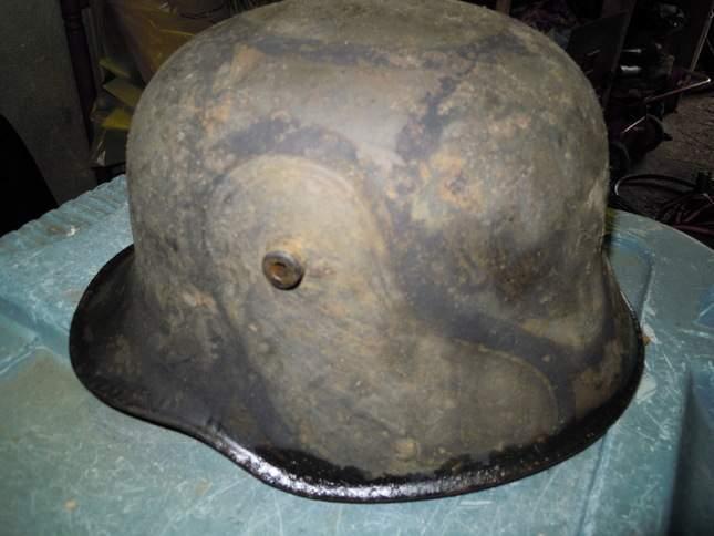 found-wwi-helmets-10