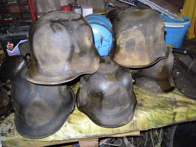 found-wwi-helmets-11
