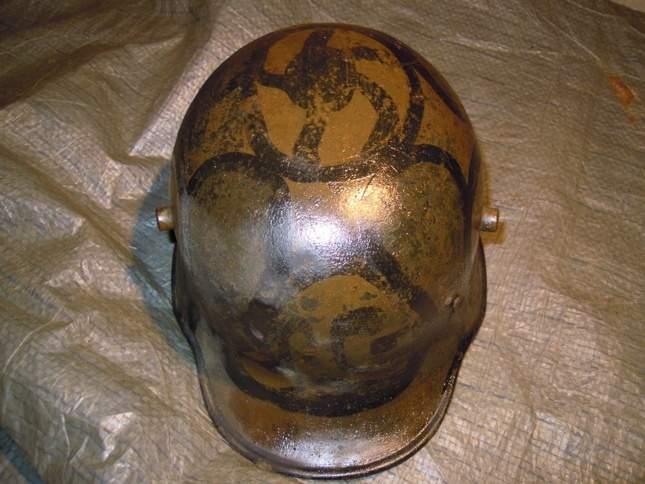found-wwi-helmets-15