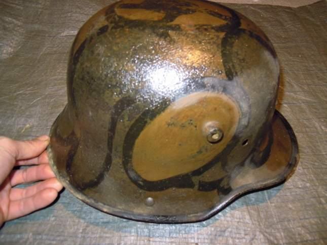 found-wwi-helmets-17