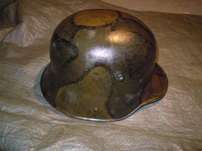found-wwi-helmets-19
