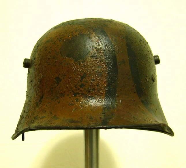 found-wwi-helmets-22