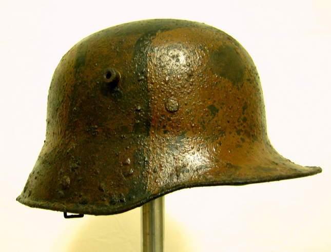 found-wwi-helmets-23