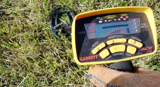 garrett-at-pro-vs-garrett-ace-250-04