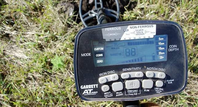 garrett-at-pro-vs-garrett-ace-250-05