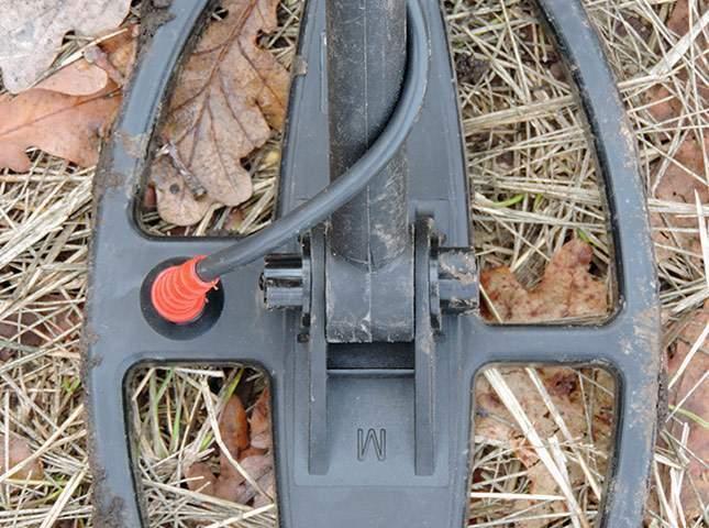 mars-10x6-sniper-06
