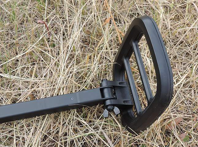 minelab-8-monoloop-go-find-01