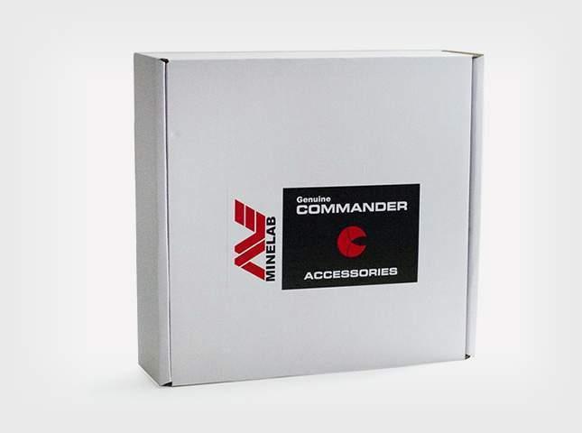 minelab-commander-11-dd-3