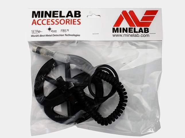 minelab-ctx-06-smart-1
