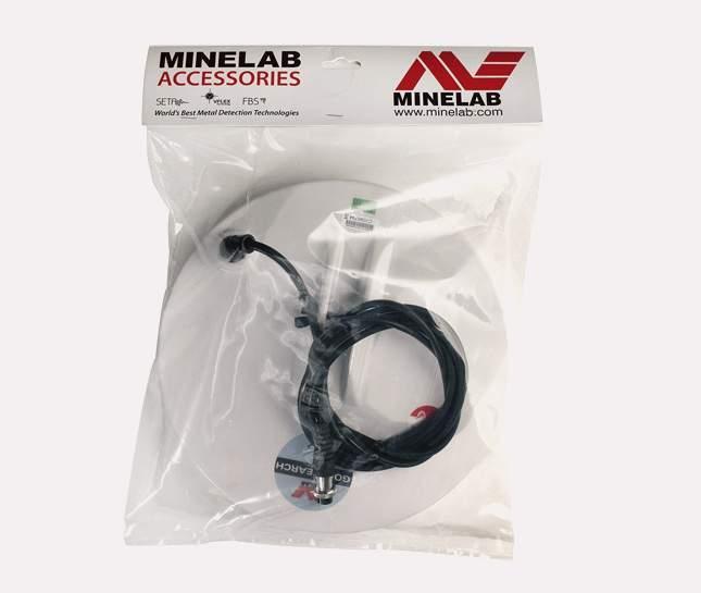minelab-goldsearch-11-dd-01