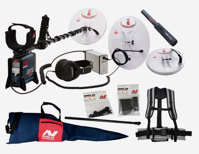 minelab-gpx-5000-pro-pack-new-01