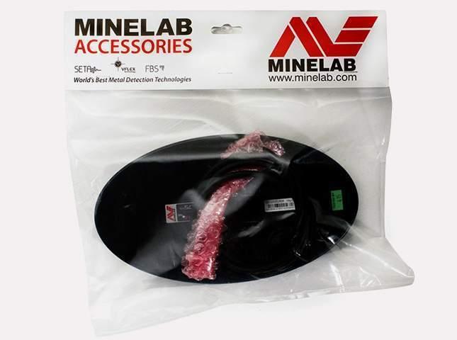 minelab-x-terra-10x5-dd-01