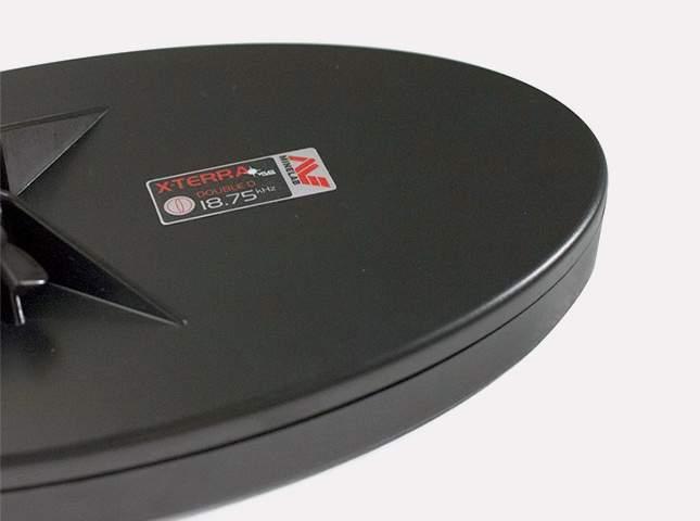 minelab-x-terra-10x5-dd-03