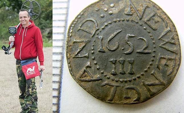 what-a-find-coin-worth-1-7-million-03