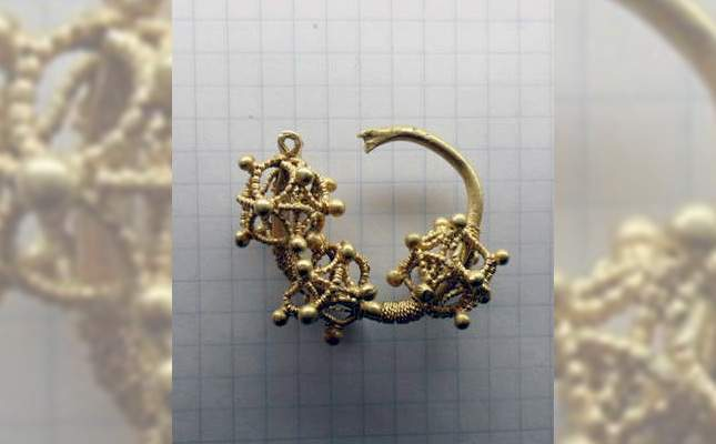 amazing-gold-finds-02